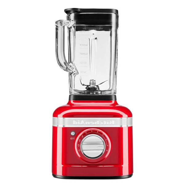 homgeek blender
