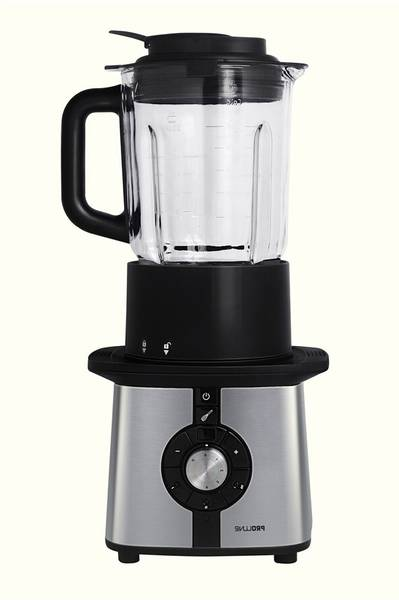 silvercrest blender